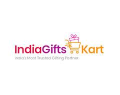 IndiaGiftsKart Coupons