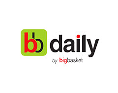 BB Daily Coupons