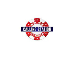 Calling Station Coupons