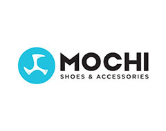 Mochi Shoes Coupons