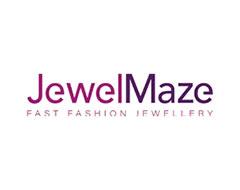 JewelMaze Coupons