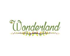 Wonderland Garden Coupons