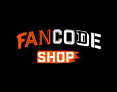 FanCode Coupons