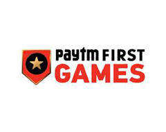 Paytm First Games Coupons