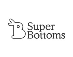 Superbottoms Coupons
