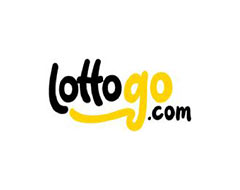 LottoGo Coupons