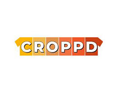 Croppd Coupons