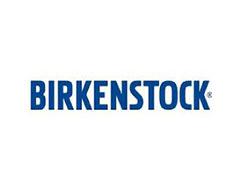 Birkenstock Coupons