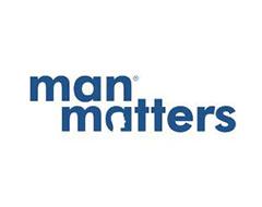 Man Matters