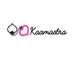 Kaamastra Coupons