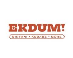 Ekdum Coupons