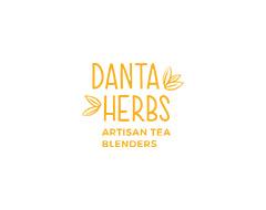 Danta Herbs Coupons