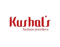 Kushals Coupons