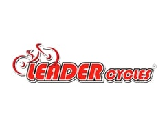 Leader Cycles Coupons