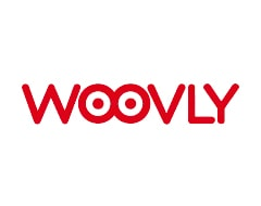 Woovly Coupons