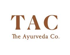 The Ayurveda Co Coupons