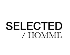 Selected Homme Coupons