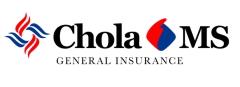 Chola MS Insurance Coupons