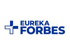Eureka Forbes Coupons