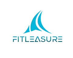 Fitleasure Coupons