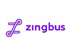 Zingbus Coupons