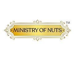 Ministryofnuts Coupons