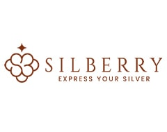 Silberry Coupons