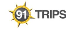 91Trips