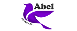 Abel Coupons & Offers