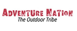 Adventure Nation Coupons & Offers