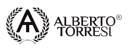 Alberto Torresi Coupons & Offers