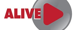 Alive offers, Alive coupons, Alive promo codes, and Alive coupon codes