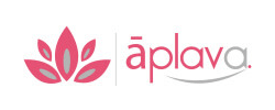 Aplava offers, Aplava coupons, Aplava promo codes, and Aplava coupon codes