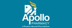Apollo Pharmacy offers, Apollo Pharmacy coupons, Apollo Pharmacy promo codes, and Apollo Pharmacy coupon codes