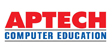 Aptech Education Coupons & Offers
