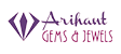 Arihant Gems offers, Arihant Gems coupons, Arihant Gems promo codes, and Arihant Gems coupon codes