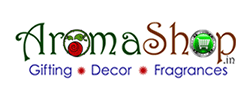 Aroma Shop offers, Aroma Shop coupons, Aroma Shop promo codes, and Aroma Shop coupon codes