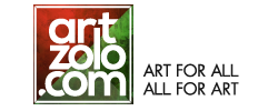ArtZolo Coupons & Offers