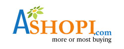 Ashopi offers, Ashopi coupons, Ashopi promo codes, and Ashopi coupon codes