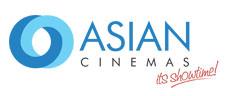 Asian Cinemas Coupons & Offers