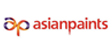 Asian Paints Offers
