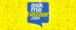 AskMeBazaar offers, AskMeBazaar coupons, AskMeBazaar promo codes, and AskMeBazaar coupon codes