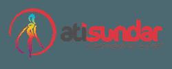 Atisundar Coupons & Offers