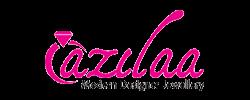 Azilaa offers, Azilaa coupons, Azilaa promo codes, and Azilaa coupon codes