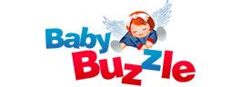 BabyBuzzle