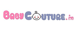 Baby Couture offers, Baby Couture coupons, Baby Couture promo codes, and Baby Couture coupon codes
