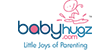 Baby Hugz Coupons & Offers