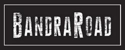 BandraRoad