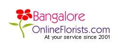 Bangaloreonlineflorists