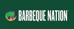 Barbeque Nation Offers